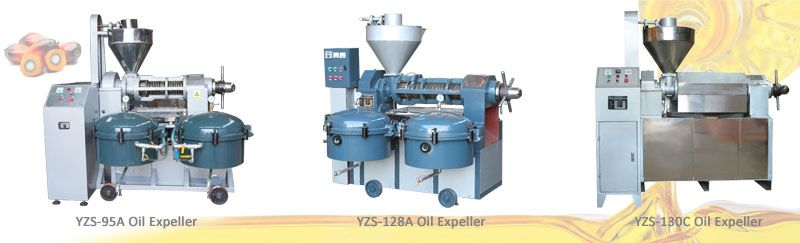 small palm kernel oil production machines at wholesales price