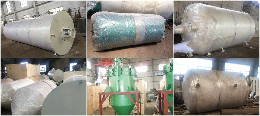 factory price palm kernel oil refinery machines