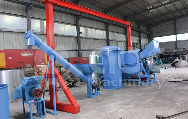 small scale palm oil milling equipment for sale